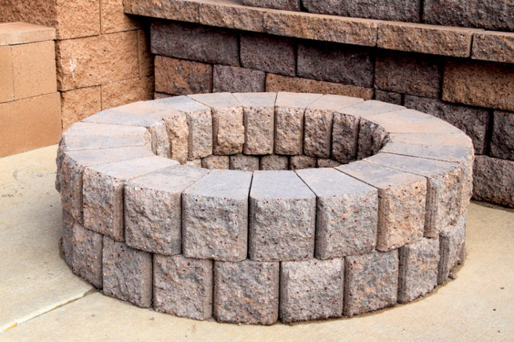 concrete-firepit-blocks-to-build-your-own-outdoor-firepit
